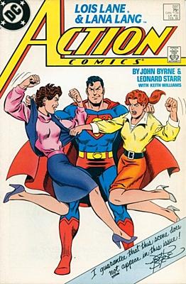 EN - Action Comics (1938) #597