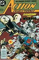 EN - Action Comics (1938) #604