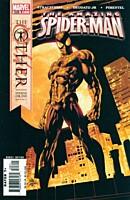 EN - Amazing Spider-Man (1998 2nd Series) #528A