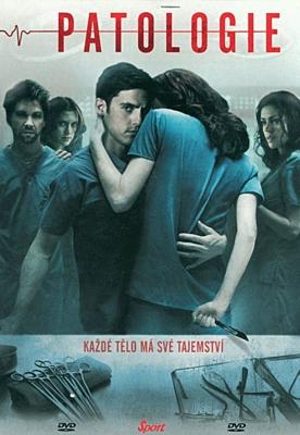 DVD - Patologie