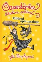 Čarodějnice školou povinné: Mildred opět zasahuje
