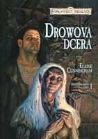 Forgotten Realms - Hvězdný třpyt a stíny 1: Drowova dcera
