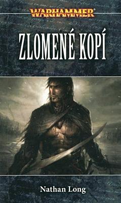 Warhammer: Zlomené kopí