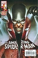 EN - Amazing Spider-Man (1998 2nd Series) #608