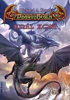 DragonRealm: Král koní