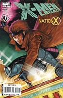 EN - X-Men: Legacy (2008) #229