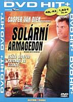 DVD - Solární armagedon