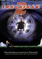 DVD - Trávnikář 2