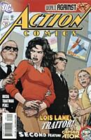 EN - Action Comics (1938) #884