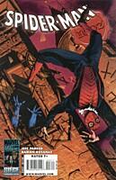 EN - Spider-Man 1602 (2009) #3