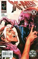 EN - X-Men: Legacy (2008) #230
