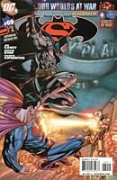 EN - Superman / Batman (2003) #69