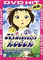 DVD - Království koček