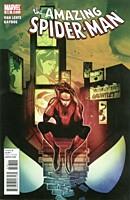 EN - Amazing Spider-Man (1998 2nd Series) #626