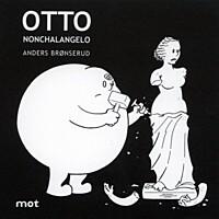 Otto Nonchalangelo