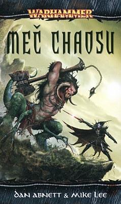 Warhammer: Meč chaosu