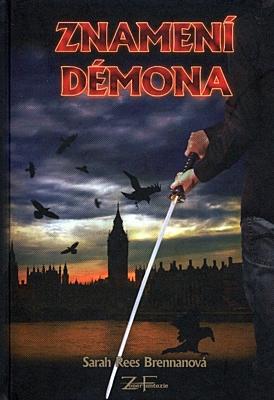 Znamení démona