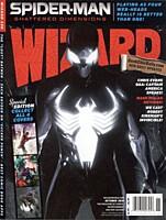 EN - Wizard: The Comics Magazine (1991) #230