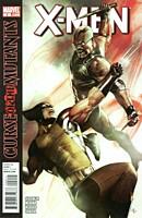 EN - X-Men (2010 2nd Series) #02A