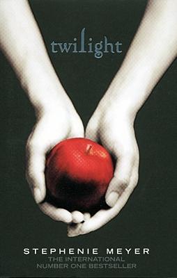 EN - Twilight
