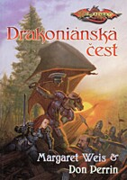 DragonLance - Drakoniánská čest
