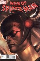 EN - Web of Spider-Man (2009 2nd Series) #12