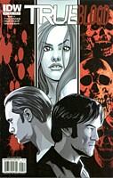 EN - True Blood (2010) #04A
