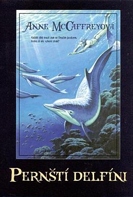 Pernští delfíni