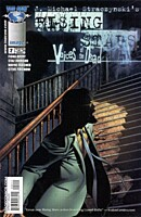 EN - Rising Stars: Voices of the Dead (2005) #2