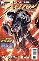 EN - Action Comics Annual (1987) #13