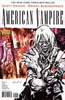 EN - American Vampire (2010) #09