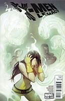 EN - X-Men: Legacy (2008) #244