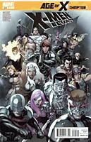EN - X-Men: Legacy (2008) #245A