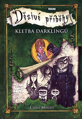 Kletba Darklingů