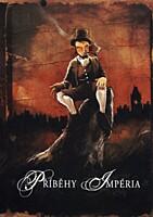 Příběhy Impéria (1. vydání)