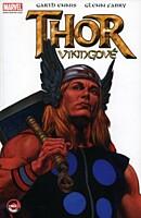 Thor MAX: Vikingové