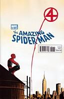 EN - Amazing Spider-Man (1998 2nd Series) #657