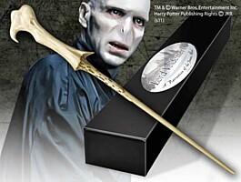 Kouzelnická hůlka - Lord Voldemort, Character Edition