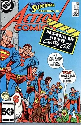 EN - Action Comics (1938) #569