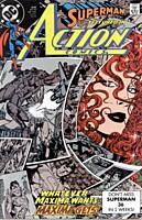 EN - Action Comics (1938) #645
