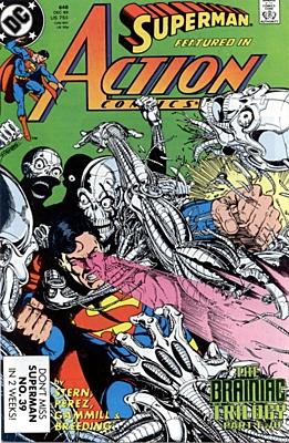 EN - Action Comics (1938) #648