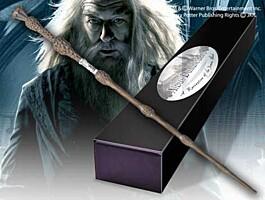 Kouzelnická hůlka - Albus Brumbál (Albus Dumbledore), Character Edition (NN8401)