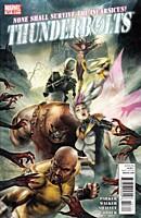 EN - Thunderbolts (1997) #157