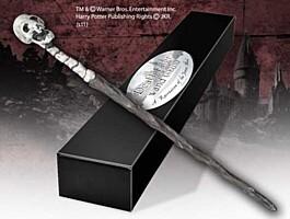 Kouzelnická hůlka - Smrtijed (Death Eater) verze 1, Character Edition