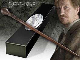 Kouzelnická hůlka - Profesor Remus Lupin, Character Edition (NN8298)