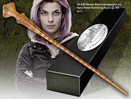 Kouzelnická hůlka - Nymphadora Tonks, Character Edition (NN8250)