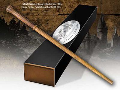 Kouzelnická hůlka - Molly Weasley, Character Edition (NN8214)