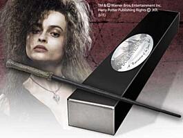 Kouzelnická hůlka - Bellatrix Lestrange, Character Edition (NN8272)