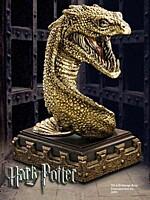Harry Potter - Zarážka na knihy, Bazilišek (NN7148)