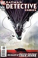 EN - Detective Comics (1937) #878